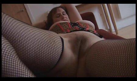 Techniken eines pornofilme kostenlos ansehen Blowjob-Meisters