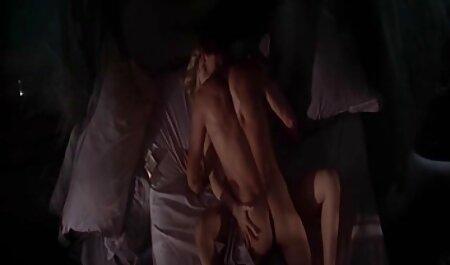 Riesentitten Fickt mit Lust pt 2 sexfilme ansehen