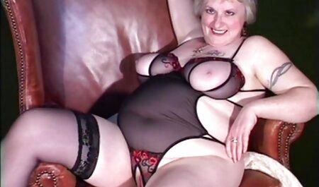 Frau Lesben Spaß, wenn pornos zum kostenlosen ansehen Ehemann weg ist