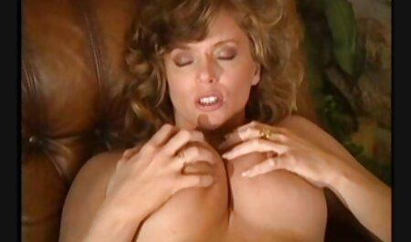 Tyler Houston pornofilme zum gratis anschauen - Tore up