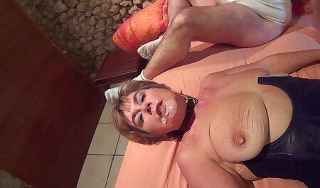 sie sieht mich an !!!! gratis pornofilme sehen