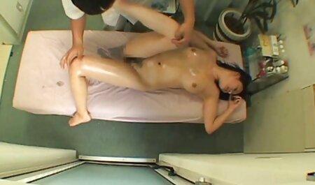 versaute sex filme gratis anschauen Sexregeln
