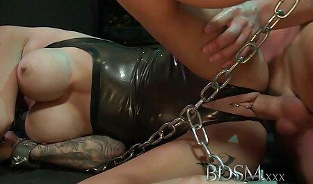 Bella & gratis sexfilme anschauen alia