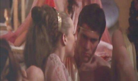 Black Braded Bbw sitzt auf White kostenlos sexfilme anschauen Boy Teil 1