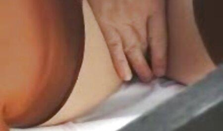 Gangbang 24 kostenlos pornos ansehen