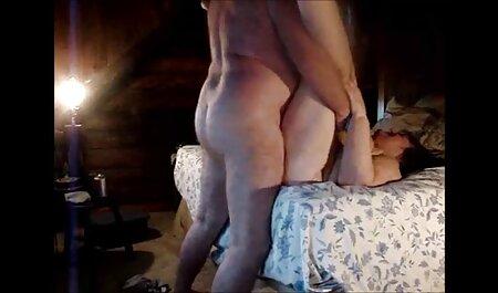 Film mit hübschem pornofilme online sehen Baby abholen