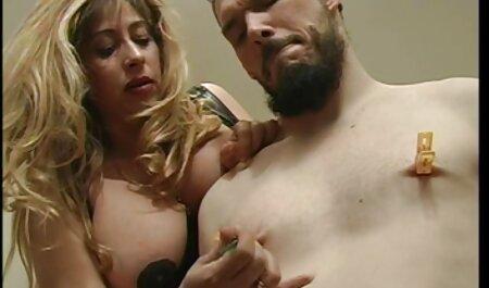 JUGENDLICHE MIT GROSSEN BRÜSTEN durch kostenlose pornofilme zum anschauen AUTOFENSTER Teil 6