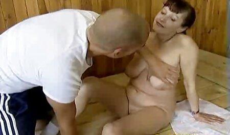abgespritzt enc sexfilme sehen 2x