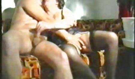 Weiße Mädchen schlucken Black Load von Blakkhamma pornofilme gratis ansehen