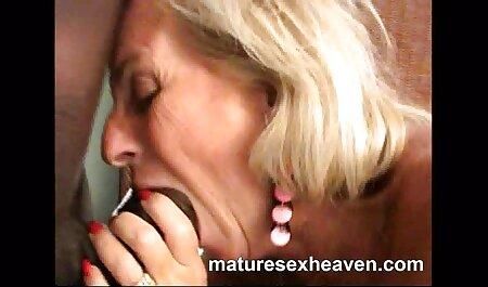 FFM Spaß mit pornofilme anschauen kostenlos einem Strapon