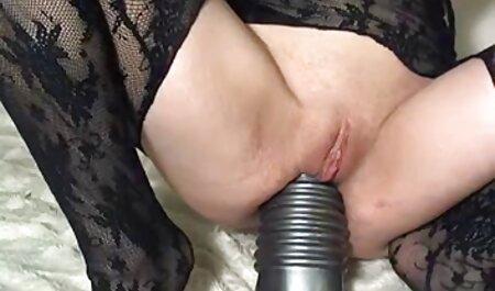 COGIDA kostenlos pornos online sehen EN SU CASA