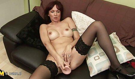 Priscila Prado deutsche pornofilme kostenlos anschauen - Dona de Casa