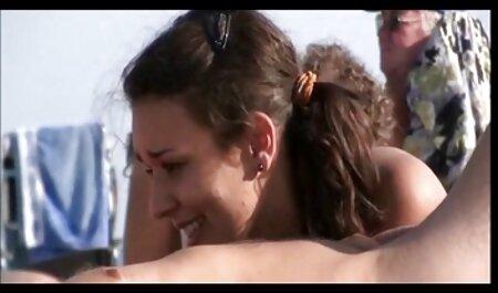 Jada Stevens bekommt freie pornos ansehen Anal zugeschlagen
