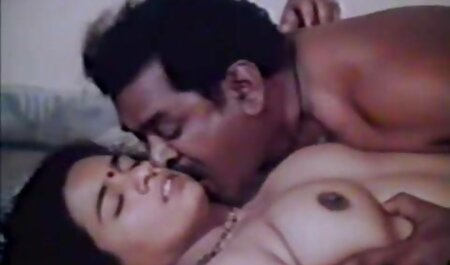 Mature's Interview pornos kostenlos ohne anmeldung anschauen 02