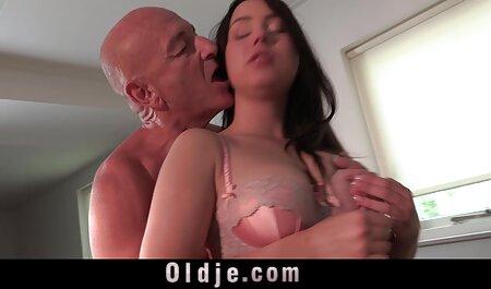 Hot porno online kostenlos anschauen Blonde ficken im Freien