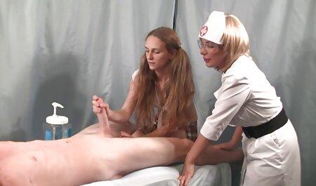 Monica Sweet And Eve kostenlos erotikfilme sehen Angel - Fitness -FDP-