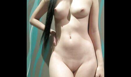 Milfs mit Sanya pornofilme gratis zum anschauen Stolz