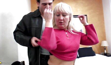 Colette Sigma pornos online ansehen # 2