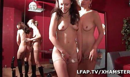 Riesige sexfilme kostenfrei ansehen Tit Anal Mutter muss mir gefallen (XHamster Time) !!!