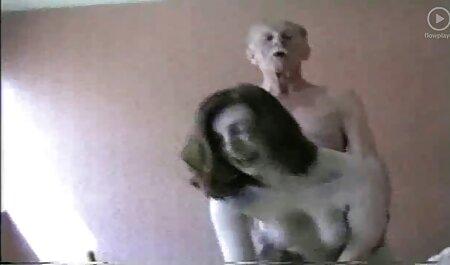 Carmen Hayes Cum gratis pornos zum ansehen Dump für viele weiße Schwänze!