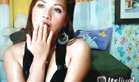 Brazzers - Slutty Big-Booty Babe Mahina Zaltana liebt Anal kostenlose pornofilme zum anschauen