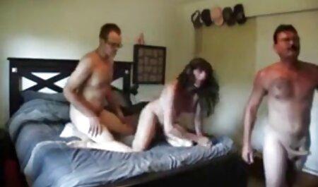 Maduras kostenlose pornos anschauen ohne anmeldung