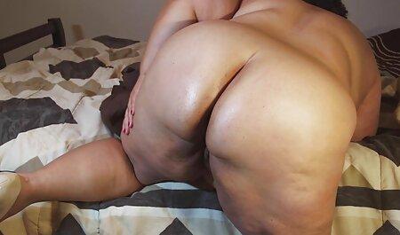 Webcam - saftige kolumbianische Milf necken (kein pornofilme gratis angucken Ton)