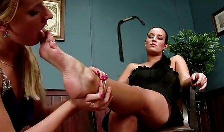 Claudia Rossi Gangbang DAP Double deutsche sexfilme kostenlos sehen Big Gesichtsbehandlung A75