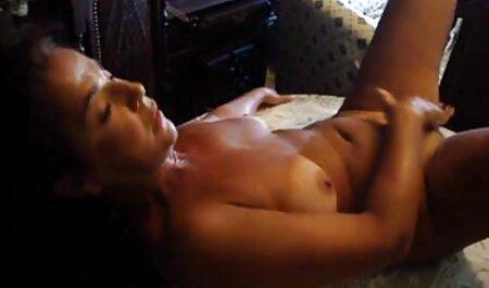 Hart im kostenlose pornofilme zum ansehen Arsch - Lenka