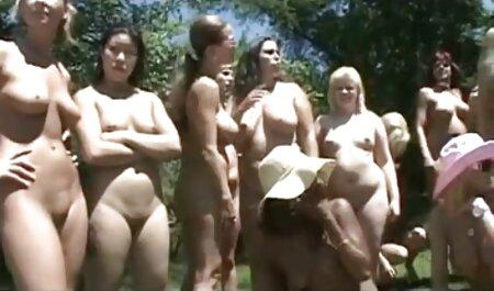 Reife Blondine mit interracial Sex kostenlose pornos zum ansehen