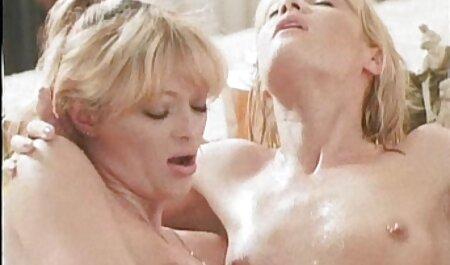 Die britische Schlampe Suzie Best wird hautnah pornofilme kostenfrei ansehen gefickt