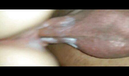 Amateur sex filme gratis anschauen Dreier