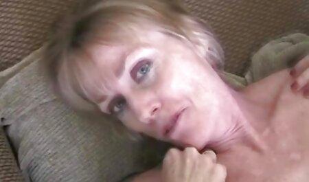 eine Fisting-Zusammenstellung (eine für deutsche pornos online schauen die Bi's) 8
