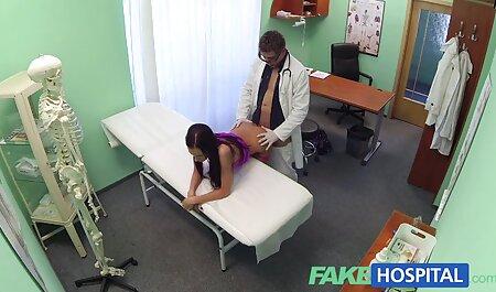 Olivia pornofilme gratis sehen Winters im Büro
