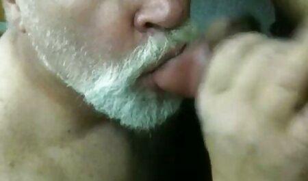 Lesbian Furor kostenlos pornovideos ansehen 01 (RA)