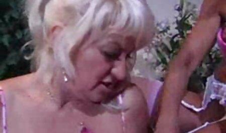 Mollig mit kostenlos deutsche sexfilme anschauen 2 BBC