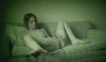 Omar e Sonia kostenlose sexfilme schauen - Anal Sex Video