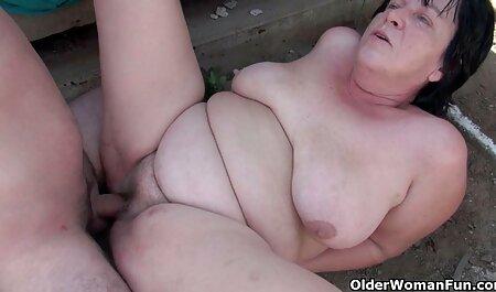 Ass sexfilme gratis zum ansehen 4