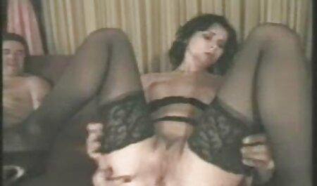 Angelina Johns sur kostenlos porno film anschauen beneluxxx.com