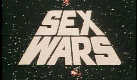 Lesbismus kostenlos sexfilm gucken ist eine schöne Sache # 19