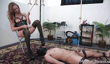 Erste Prüfung kostenlose pornofilme anschauen für Mindy - Anal S88
