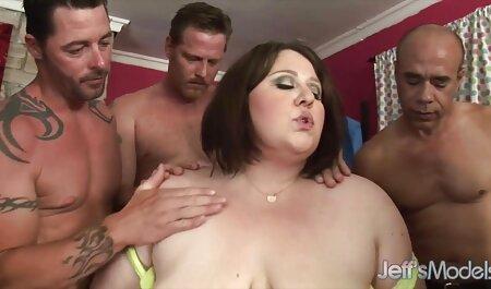Heiße Amateur porno film kostenlos anschauen GF