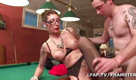 Heiße BBW 9 sexfime kostenlos anschauen