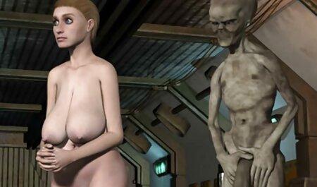 Schöner reifer Blowjob sexfilme online schauen
