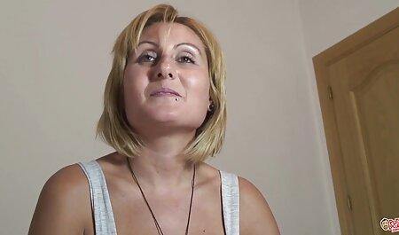 Cremige deutsche pornofilme gratis anschauen Muschi