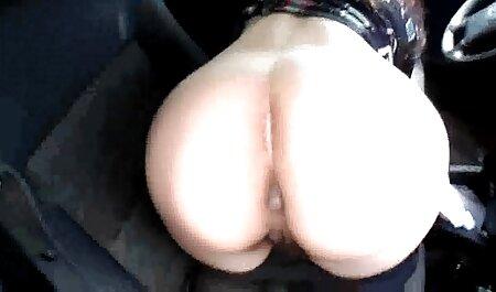 Tochter zuerst Anal privat pornos kostenlos ansehen